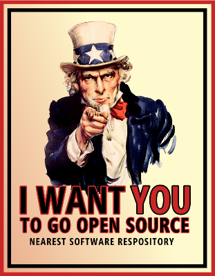 uncle-sam-open-source-311x400